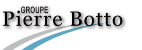 logo pierre botto