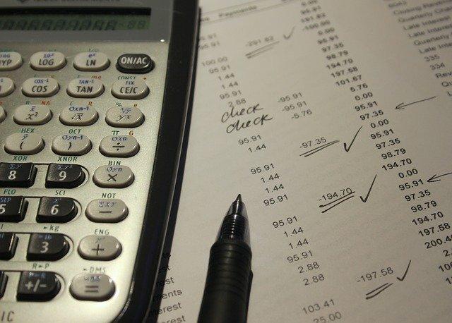 Représentant fiscal