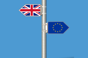 Brexit représentant fiscal