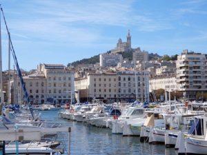 Représentant Fiscal à Marseille